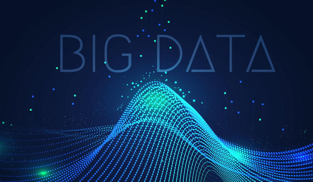 Herramientas imprescindibles de Big Data para desarrollar comunicación estratégica